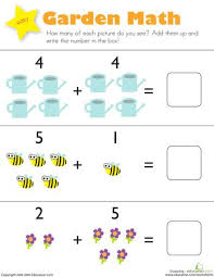 16 best addition and subtraction for pre k and kindergarten images