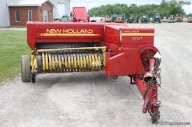 new holland small square baler pictures to pin on pinterest