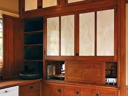 Kitchen Cabinet Doors Only White Staggering Kitchen Cabinets Doors Only New Kitchen Cabinet Doors S