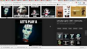 Do You Want To Play A Game Meme - new mandela effect 2017 war games would you like to play a game