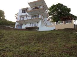 hotels in rincon rincon pet friendly hotels from 66 cheap pet friendly hotels in