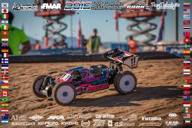monster truck nitro 2 rc tracks of las vegas u2013 premier world class rc racing facility in