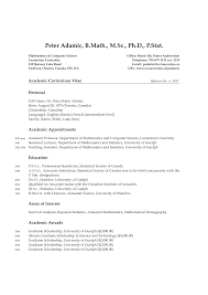 Phd Candidate Resume Sample by Phd Resume Template Free Resume Example And Writing Download