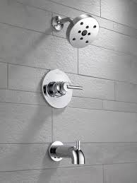 trinsic bathroom collection gallery