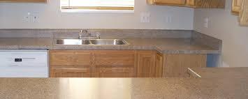 Resurface Kitchen Countertops by South Florida Bathtub U0026 Kitchen Refinishing Experts Artistic