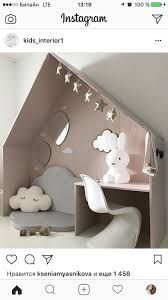 15 Best Biddle Haus Painting by 833 Best Kinderzimmer Baby Sache Images On Pinterest Nursery
