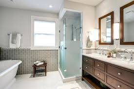 traditional bathroom ideas traditional bathroom ideas traditional bathroom design entrancing