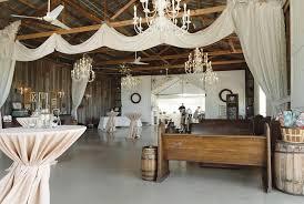barn wedding venues illinois emerson creek pottery tea room barn weddings