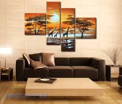 Ideen F Wohnzimmer Streichen Zeitgenössisch Afrikanisches Wohnzimmer 72px Ideen Gestalten