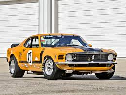 Mustang Boss 302 Specs 341 Best Awesome Mustangs Images On Pinterest Ford Mustangs Car