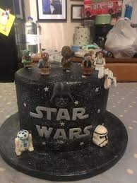 the 25 best wars cake 25 best wars cake images on wars birthday