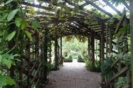pergolas and trellises dayton cincinnati deck porch miamisburg oh