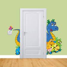 kids door u0026