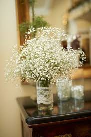 Simple Wedding Centerpieces Ideas by 13 Best Wedding Centerpiece Ideas Images On Pinterest