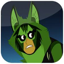 kratts creature power apk jungle kratts adventure 1 0 apk androidappsapk co