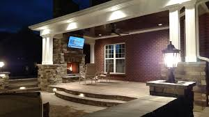 porches outdoor living archives signature building tn