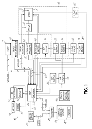 patent us8746954 method and system for calculating and reporting