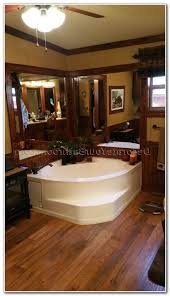 Mobile Home Bathroom Vanity by Mobile Home Kitchen Sink Drain Kitchen Home Interior Ideas