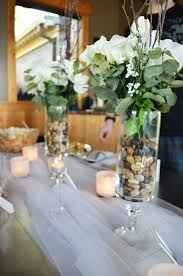 tulle table runner tulle table runners wedding tips and inspiration