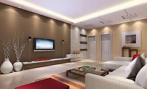 Simple Living Room Interior Design Ideas Fujizaki - Interior design ideas