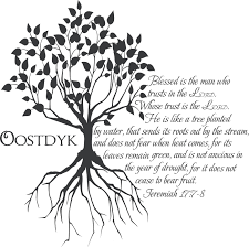 product reviews jeremiah tree wall decals