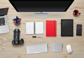 download design desk stabygutt