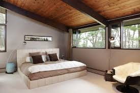 enjoy summer in this annursnac hill concord deck house bill