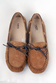 womens ugg tylin shoes ugg tylin 1004110a chestnut specials south africa ugg boots