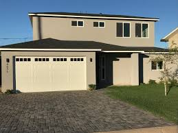 Modern Contemporary Homes by Contemporary U0026 Modern Homes Phoenix Scottsdale Paradise Valley Az