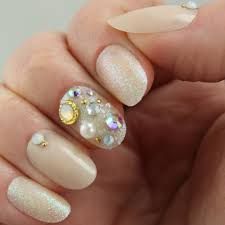designer nails u2013 pretty woman nyc