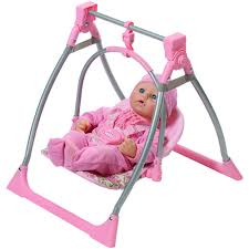 High Chairs At Babies R Us Baby Dolls U0026 Accessories Toys R Us All About Crib