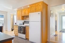 Cape Bear Road Murray Harbour PEI Canada Prince Edward - Kitchen cabinets pei