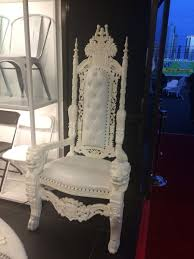 chair rentals las vegas a to z events las vegas best event planning and talent agency