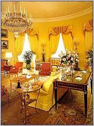 Floor Plan White House Executive Residence Wikipedia