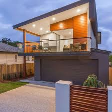 home decor and renovations 26 best building renovating images on pinterest dream houses au