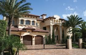 Luxury Home Design Floor Plans 10 Luxury Home Designs And Floor Plans