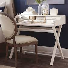 Best Storage  Office Furniture Images On Pinterest Office - Amazing discontinued bassett bedroom furniture household
