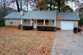 Lease Purchase In Atlanta Ga 4403 Flakes Mill Rd Ellenwood 30294 Path Home Georgia Rent To
