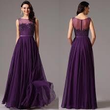 rochii de bal rochii violet