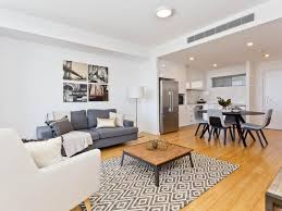 real estate u0026 property for sale in perth wa 6000 page 1
