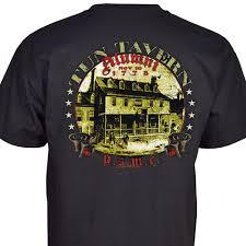 alumni tshirt tun tavern alumni t shirt