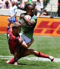lexus hk career hk heartbreak for blitzboks iol sport