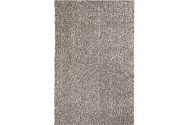 Beige Rug 8x10 Area Rugs To Fit Your Home Decor Living Spaces