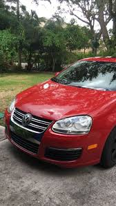 best 25 volkswagen jetta ideas on pinterest jetta 3 jetta car