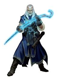 male old human wizard pathfinder pfrpg dnd d d d20 fantasy