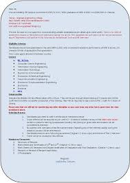 Electronic Technician Resume Sample Technician Resume Format Unforgettable Automotive Technician