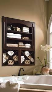 26 great bathroom storage ideas 19 best bathroom images on bathroom ideas room and home