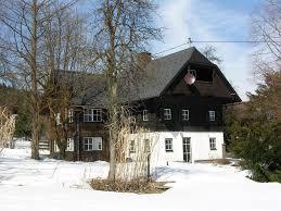 Ferienhaus Kaufen Ferienhaus Gut Eisenlehen österreich Bad Goisern Booking Com