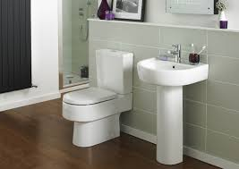 toilets and basins how to choose the right type big bathroom shop