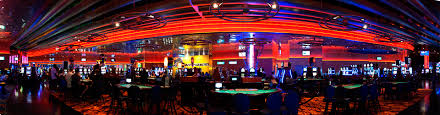 new motor city poker room home design awesome classy simple at
